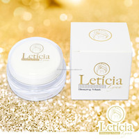 Leticia Lynn Angel Sleeping Mask 15ml.