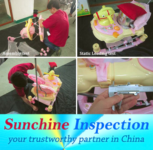 Baby-Walker-production-inspection.jpg