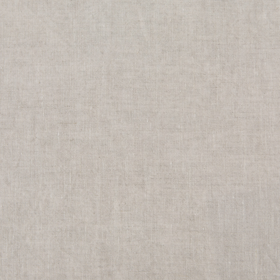 Grey Loom State fabric