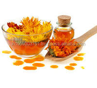 MARIGOLD OIL FOR COSMETICS