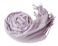 New design good quality fashion scarves shawls pashmina