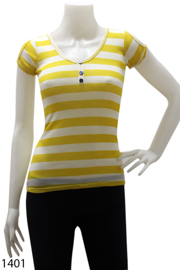 Women's Casual Clothing