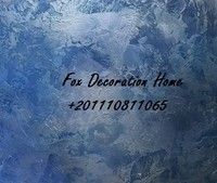 decorative paints - decorative coating