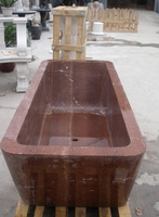 price marble bathtubs