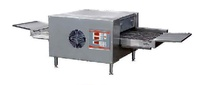 Electric Conveyor Pizza Oven (Digital Control)