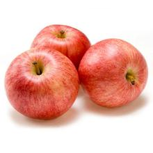 Best Quality Royal Gala Apple from South Africa