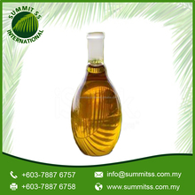 Summit SS High Quality RBD Palm Oil