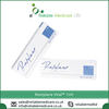 CE Certified Restylane Vital 1ML for Skin Glow