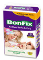 BONFIX ELASTIC TAPE BABY DIAPERS TURKEY
