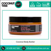 Moisturizing Body Cream/Body Butter Available for Dry Skin