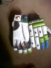 Cricket Batting Gloves Plus
