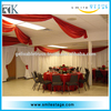 wedding decoration dci pipes and fittings