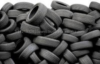 Used Truck Tyre, Used Truck Tires for sale at ver very good price