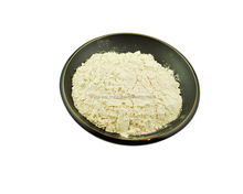 best manufacturer of guar gum split
