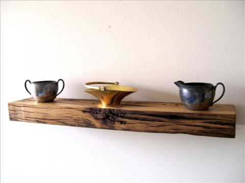 get quotations wood shelves wood shelves and brackets