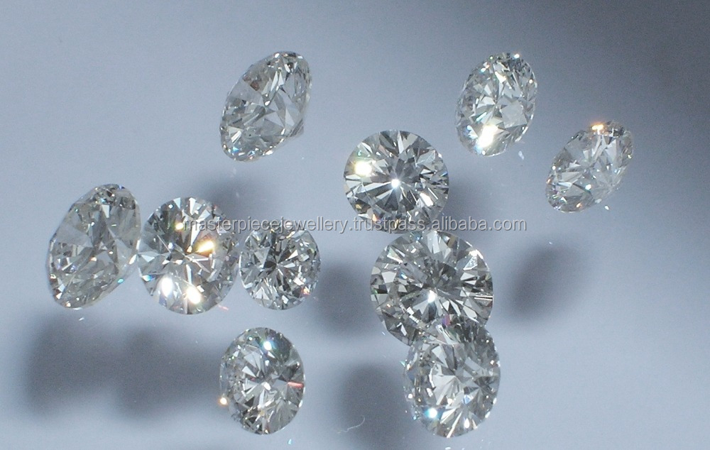 Natural Untreated Loose Stars Parcel Diamonds At Wholesale Price Diamond
