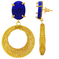 Gold Plated Jewelry, Silver Jewelry, Fashion Jewelry