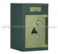 Home & Commercial Safe