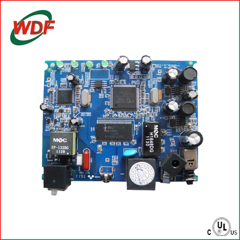 Mainboard pcb board motherboard for electronics