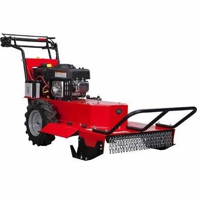 "Snapper FB25175BS 25"" Brush Mower 7800939"