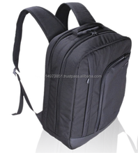 Top Quality Laptop Bags| Custom strong laptop backpack