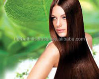 Ayurvedic Hair care oil for Hair Loss Treatment