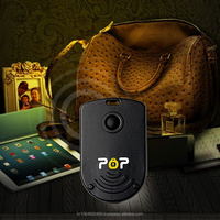 POP Anti-loss Bluetooth Smart Proximity Key fob