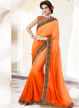 Wholesale saree in mumbai\market sarees in surat\boutique sarees