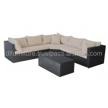 New product polywood outdoor furniture/polywood furniture set