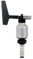 "Thies wind direction transmitter ""compact"""