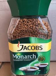 Speccial Jacobs Kronung Coffee - Original Fresh German Ground Coffee