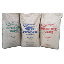2017 Skimmed Powder Milk