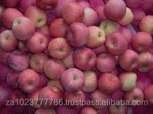 GRADE A Fresh Royal Gala Apples AND Grade A Fuji Apples FOR SALE