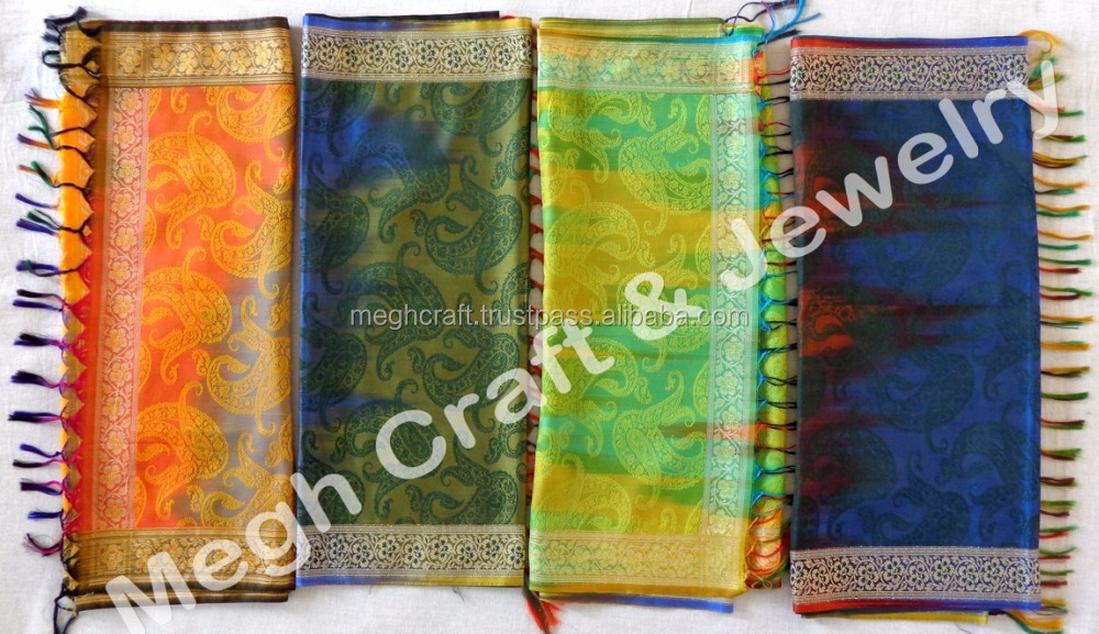 2016 Fashion Wear Shawl/Stole-Silk Printed Reversible Shawl-Winter Wear Shawl-Stole