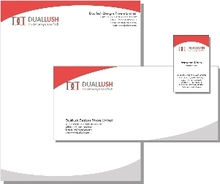 Letterheads Best Business Stationery Cheap Stationery Lanyards Envelopes
