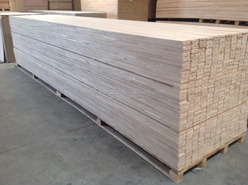 rubberwood flooring
