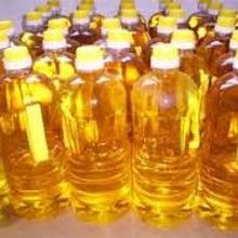 Highest Quality and cheapest corn oil Price
