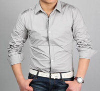 dress shirt - gents dress shirts , checkered shirt , casual shirt ,