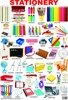 stationery exporting in dubai