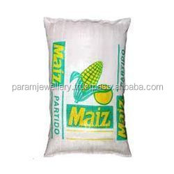 PP Packing Bag for fertlizer