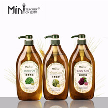 Wholesale Basic Chinese Fresh Ginger Health Care Massage Oil