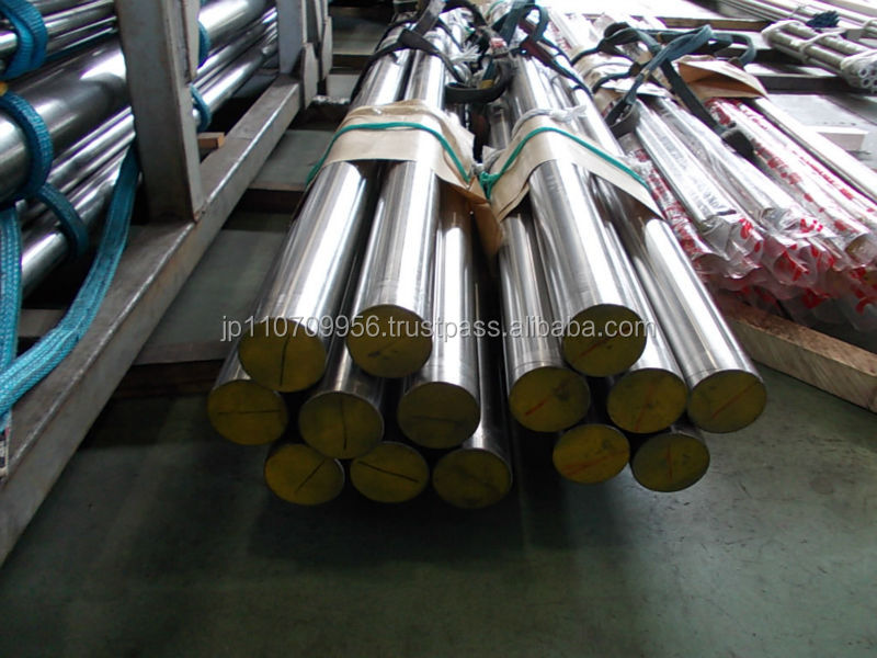 Various cutting services and Plenty stock 440c stainless steel price stainless steel at reasonable prices