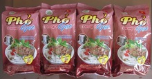 Vietnamese High Quality Best Price - Rice Noodle - Duy Anh Foods