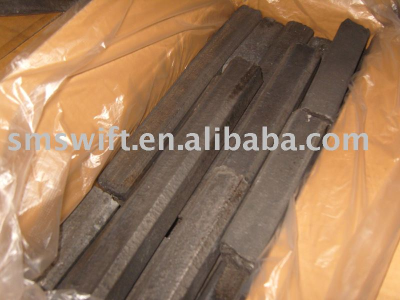 haute qualit briquettes de charbon de bois charbon de bois id de produit 50028034776 french. Black Bedroom Furniture Sets. Home Design Ideas