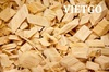 Manufacturer of pine wood chip