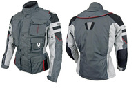 racing jackets mx rider jackets motocross racing jackets enduro bike jackets mx safety jackets moto cross racing