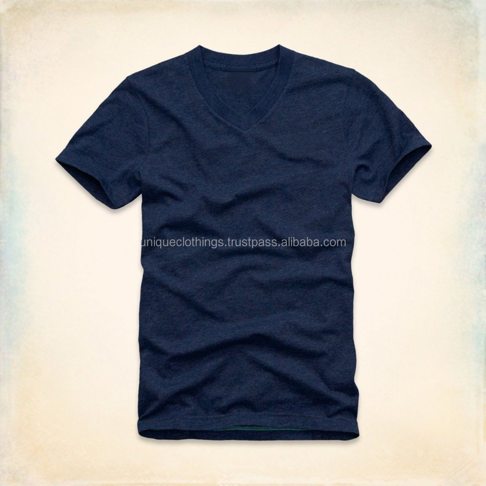High quality dri fit t shirts, OEM servise custom t-shirt, wholesale blank t-shirt