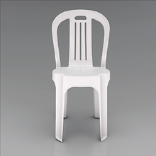 Hot sale ourdoor stackable plastic chair price F168