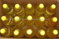 Refined Soyabean Oil for sale