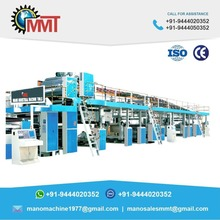 Automatic Corrugated Box Making Machine For Corrugation Machine